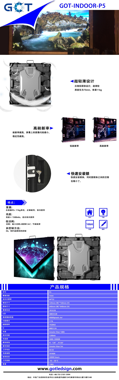 GOT-INDOOR-P5(中).jpg